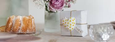 gläser dekoration glasliebe per sempre leonardo
