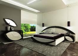 Modern Bedroom Furniture Sets The Holland Unique And Inspiring