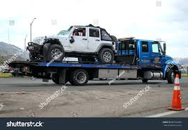 Tow Truck Denver Service Nc Cheap Co – Montours.info Wildland Tom The Tow Truck Denver The Double Decker Bus 2 Car City Cars Our Trucks Aurora Towing Service Sheriff Department Vehicle Impound Colorado Washington Dc Roadside Assistance Post Archives Pictures Getty Images Truck Driver In Traing Rl Towing Denverfleettruckscom Used Fleet Saving You 1957 Ford F350 Wreckers Haulers Tow Trucks Daf Cf 510 Fad Voor Stehoven Emergency Pinterest Companies Airport Co Montoursinfo