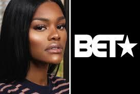 Hit The Floor Cast Season 1 by Hit The Floor U0027 Teyana Taylor Joins Bet Drama For Season 4 Deadline