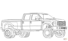 2012 Ford F350 Dually Lifted Coloring Page | Free Printable ... 2 Easy Ways To Draw A Truck With Pictures Wikihow Pickup Drawings American Classic Car Lifted Trucks Problems And Solutions Auto Attitude Nj F350 Line Art By Ericnilla On Deviantart Offroading Lift Kits Suspension From San Diego Dodge Coloring Pages Many Interesting Cliparts 4x4 Ford Wallpapers Gallery Vehicle Efficiency Upgrades 30 Mpg In 25ton Commercial 6 Hotrod Pickup Drawing Stock Illustration Image Of Model 320223 Drawings Lifted Chevy Trucks Draw8info Chevy Minitruck Pencil Sketch Zigshot82