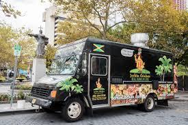 100 Food Truck For Sale Nj Jersey City Food Truck Operators Say New Fee Will Drive Them