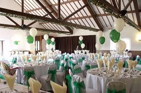 Quinceanera Decorations For Hall by Pop Your 15 Party U2013 Equinceanera Com