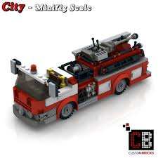 CUSTOMBRICKS.de - LEGO Custom Moc City Model US Fire Truck Lego Ideas Food Truck Fire Convoy Lego Moc Album On Imgur Archives The Brothers Brick Custom Creations Flickr 60004 And 60002 By The Classic Station Brickmania Miscellaneous Kit Archive Brickmania Blog Lego City Pumper Truck Made From Chassis Of 60107 Customlegofiretrucks Legofiretrucks Twitter Rescue 6382 Legos Pinterest Custom Fire That I Got For Christmas Youtube Engine Pumper Ladder