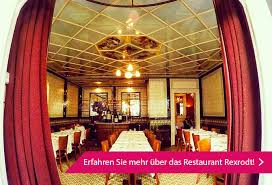 restaurant hochzeit in hamburg hier finden sie die top 10
