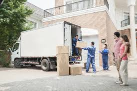 100 Packing A Moving Truck Boxes Best Practices