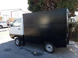 Mobile Coffee Cafe | Junk Mail Towability Mega Mobile Catering External Vending Van Fully Fitted Mobilecoffeetruck Gorilla Fabrication China Wooden Material Coffee Truck Photos Pictures Made Apollos Shop Park And Service At Parking Zone Trucks Drinker Hot Bikes For Sale Cart Trike Business Food Vector Mockup Advertising Cporate Stock Royalty Spot The And Beverage Fxible Mobile Solution In Miami Truckmobile Conceptsvector Illustration
