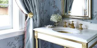 Elegant Bathroom Designs For Small Spaces Simple Ideas Bathrooms ... Mold In Closet Home Interior Decorating Lumoskitchencom Shower Curtain Ideas Bathroom Small Cool For Tiny Bathrooms Liner Plastic Target Double Rustic Window Curtains Sets Hol Photos Designs Fanciful Diy Most Vinyl Rugs Rod Childrens Best The Popular For Diy Amazoncom Creative Ombre Textured With Luxury Shower Curtain Ideas Bvdesignsbaroomtradionalwhbuiltinvanity Trendy Your
