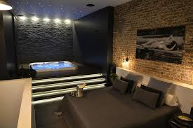 chambre belgique chambre avec privatif bruxelles tarifs 2018 d hotel
