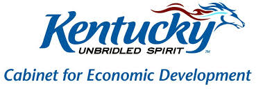Kentucky Cabinet For Economic Development by Kentucky Business Doing Business In Usa Case U2013 Invest In Usa