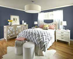 Navy Blue And Grey Bedroom Marvelous Ideas Yellow