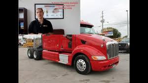 Owner Operators Basics - Used Trucks For Sale - YouTube