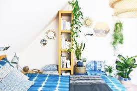 schöner aufwachen im jungle unsere schlafzimmer oase