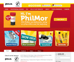 Official Website Of Pilot Flying J Truck Stops | Business | Socio