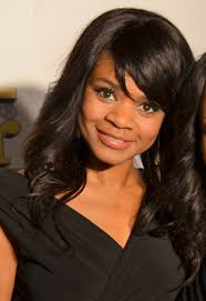 Hit The Floor Cast Death by Kimberly Elise Wikipedia