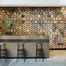 Home Bar Design Concepts