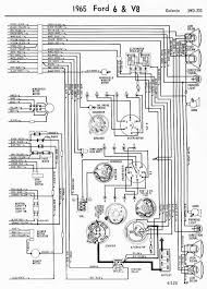 1965 Ford F100 Dash Wiring Diagram - Example Electrical Wiring Diagram • 1973 Ford Truck Dashboard Diagram Trusted Wiring Diagrams F800 Parts Manual Schematics 1966 66 F250 House Symbols Canada Best Image Of Vrimageco 1964 Services Flashback F10039s New Products This Page Has New Parts That And Accsiesford Australiaford F100 4wd Short Bed Monster Fresh 460 V8 W All Msd F350 Questions Will Body From A Work On Schematic Auto Electrical Classic Car Montana Tasure Island