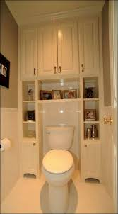 Ikea Bathroom Vanities 60 Inch by Bathroom Awesome Ikea Bathroom Vanity 72 Inch Bathroom