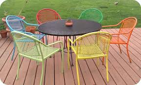 green metal patio chairs patio amusing metal patio table and chairs black metal patio