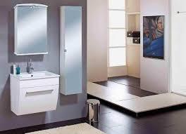 riva badmöbel set 120 cm weiß badezimmer badezimmer