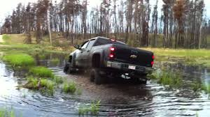 Lifted Chevy Duramax Pickup Get's Stuck In The Mud While Off Roading! Video Caltrans Clears Mudcovered Us 101 In 12 Days Medium Duty Dailymotion Rc Truck Videos Tipos De Cancer Mud Trucks Okchobee Plant Bamboo Awesome Documentary Big In Lovely John Deere Monster Bog Military Trucks The Mud Kid Toys Video Toy Soldiers Army Men Rc Toyota Hilux 4x4 Goes Offroading Does A Hell Of Red 6x6 Off Road Action By Insane Will Blow You Find Car Toys Cstruction Under The Wash Cars Fresh Adventures Muddy Pin By Mike Swoveland On Xl Pinterest And Worlds Largest Dually Drive