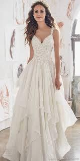 wedding dresses you can dance in prom dress wedding dress