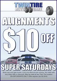 100 Truck Tire Shop Near Me New Orleans Wheel Alignment Auto Care S