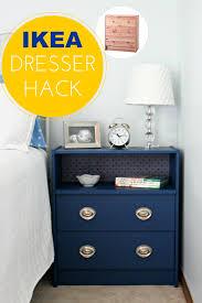 Ikea Aneboda Dresser Hack by Ikea Dresser Hack Pinterest Home Design Ideas