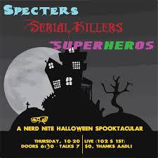Halloween City Carpenter Rd Ann Arbor by Damn Arbor October 2016