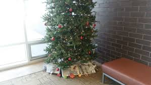 Christmas Tree Cataract Surgery by 12 14 17 Grannie And Paw Paw Flag Roy U0027s Eye Surgery Trinity