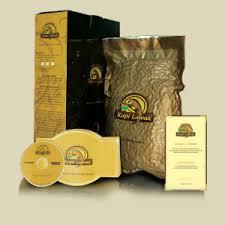 Product Thumnail Image Zoom Kopi Luwak
