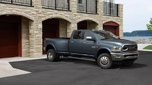 10 Most Expensive Vehicles To Maintain And Repair Fords Most Luxurious Trucks Have Been Revealed A Mack Fit For A Sultan Fleet Owner The 1000plus Pickup Truck Top 10 Expensive In The World 62017 Youtube Most Expensive 2017 Ford F150 Raptor Is 72965 Coliest Traffic Ticket Yet Rhode Island Goes To Overweight Topgear Malaysia This Worlds Suv 9 Chevy To Be Sold At Barrettjackson 2018 Mercedesmaybach G650 Landaulet Is Ever Which Face Prettiest And Can You Guess One Costs
