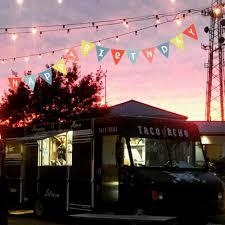 100 Taco Truck Catering Bay Area TACO REHO Rehoboth Beach DE Food S Roaming Hunger