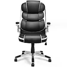 Black High Back Executive Swivel Office Chair Recliner Office Chair Pu High Back Racing Executive Desk Black Replica Charles Ray Eames Leather Friesian And White Hon Highback With Synchrotilt Control In Hvl722 By Sauda Blackmink Office Chair Black Leatherlook High Back Executive Derby High Back Executive Chair Black Leather Cappellini Lotus Eliza Tinsley Mesh Adjustable Headrest Big Tall Zetti