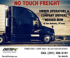 David Jackson - Chief Financial Officer And General Counsel ... Cheetah Trucking Best Image Truck Kusaboshicom The Final Aessments For Tax Year 2017 And Said Are To Kristine Ripley Inside Sales Codinator Transportation Reduce Your Logistics Fleet Operating Costs By 10 30 Van Eerden Outdoors 23 Photos Productservice Tsi 5gallon Tire Air Bead Seater Steel Tank Model Ch5 Cheetah1express Cheetah1express Cheetah Competitors Revenue Employees Owler Company Profile Systems Home Facebook Gooseneck Trailer Real Manufacturer Chassis Mod American New Container Youtube