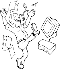 Labor Day Coloring Pages Holidays