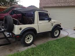 100 Craigslist Corpus Christi Cars And Trucks By Owner Www Mcallen Deliciouscrepesbistrocom