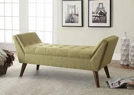 all brand furniture
