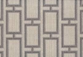 10643204 Taupe Modern Carpet