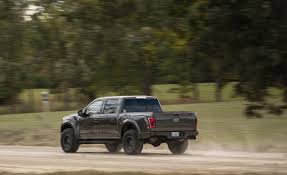 2018 Ford F-150 Raptor | Performance And Driving Impressions Review ... Filemoving Tip 48 1468609317jpg Wikimedia Commons Gmc Truck Jokes Harmonious Ford Is Better Than Chevy Autostrach Truckdomeus Grhead Meme Yo Momma Joke Because Ram Stirs Up Trouble In The Pickup Segment Better Than Vs Ford Quotes Pinterest Vs And Cars Pics Of Weird Wacky Funny Stickers Badges On Cars Bikes Top 5 Used 4x4s On Ebay For Under 5000 This Week Drivgline Pin By Jennifer Randolph Chevys Rule Fords Drool 1978 F150 Wind Noise Problem Enthusiasts Forums Silverado 2500 Hd Refuses To Twist With The F250 News
