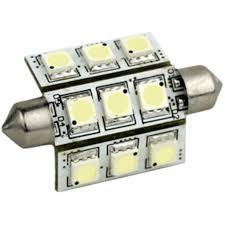 best 25 led navigation lights ideas on space