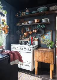 Best Bohemian Apartment Ideas On 40
