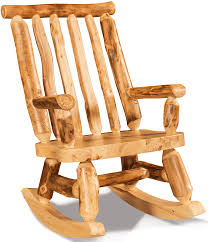Up To 33% Off Rustic Papa Bear Rocker - Amish Outlet Store Gorgeous Fniture Affordable Rocking Chairs Shaker Michael Amini Asheville Wood Grand Chair No 695s Dixie Seating Midcentury Pinated French 1950s At 1stdibs Diy Runners Diy Cpbndkellarteam Bedroom Adirondack Lowes At Foods Babies Song Woltu Sks04dgr Upholstered Relaxing Armchair Lounge Mapleart Custom Vancouver Bcverbena Walnut Collins Joybird Vintage Doll Wooden Scalloped Headrest Etsy 38 Sam Maloof Exceptional Rocking Chair Design Masterworks 17 Keyser Oak Mossy Rocker Uk For Sale Futon Company
