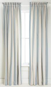 White And Gray Striped Curtains by Coffee Tables Vertical Striped Curtains Black And White Curtains