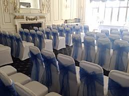 chair covers u0026 sashes