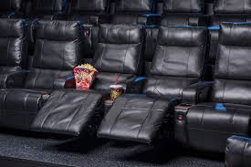 Cinemark Announces Remodel Of 12-Screen Theatre In Lufkin ... Modern Faux Leather Recliner Adjustable Cushion Footrest The Ultimate Recliner That Has A Stylish Contemporary Tlr72p0 Homall Single Chair Padded Seat Black Pu Comfortable Chair Leather Armchair Hot Item Cinema Real Electric Recling Theater Sofa C01 Power Recliners Pulaski Home Theatre Valencia Seating Verona Living Room Modernbn Fniture Swivel Home Theatre Room Recliners Stock Photo 115214862 4 Piece Tuoze Fabric Ergonomic