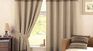 Pottery Barn Curtains 108 by Superior Model Of Sweet Order Drapes Online Like Actsofkindness