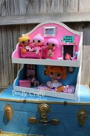 Lalaloopsy Bed Set by 442 Best Lalaloopsy Images On Pinterest Birthday Party Ideas