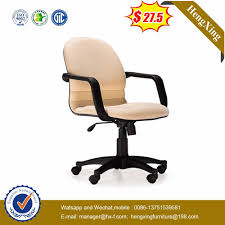 China Boardroom Conference Executive Leather Office Swivel Chair (HX ... Mesh Office Chair Computer Ergonomic Tx Executive Chairs And Leather Staples For Sale Prices Brands New Used Fniture Chicago Center Godrej Suppliers High Back Modern Wayfair Basics Reviews Rh Logic 400 From Posturite Eames Herman Miller Embody Hag Capisco Fully