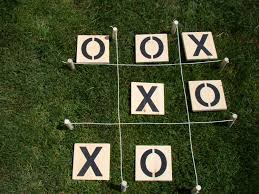 25+ Unique Giant Lawn Games Ideas On Pinterest | Giant Jenga ... Top Best Backyard Party Decorations Ideas Pics Cool Outdoor The 25 Best Wedding Yard Games Ideas On Pinterest Unique Party Pnic Summer Weddings Incporate Bbq Favorites Into Your Giant Jenga Inspired Tower Large Unsanded Ready To Ship Cait Bobbys In Massachusetts Gina Brocker 15 Ways Make Reception More Fun Huffpost Bonfire Decorative Lanterns Backyard Wedding 10 Photos Cute Games Can Play In Home Weddceremonycom Inspiration Rustic Romantic Country